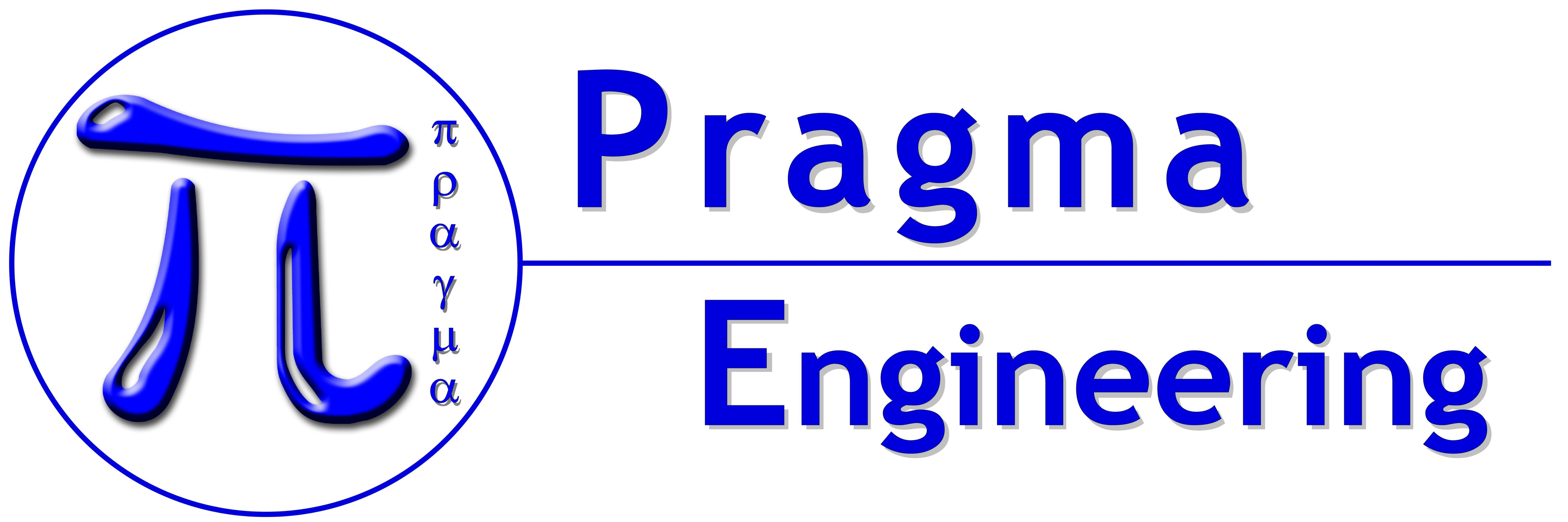 Pragma Engineering